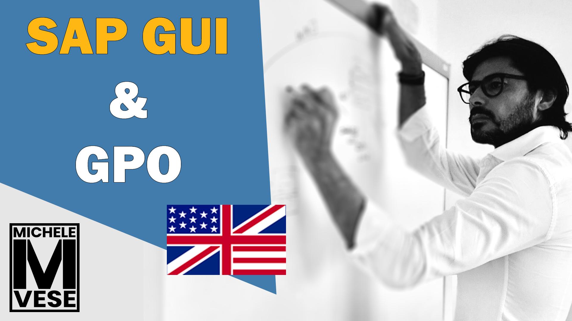 SAP_Gui_GPO_Eng