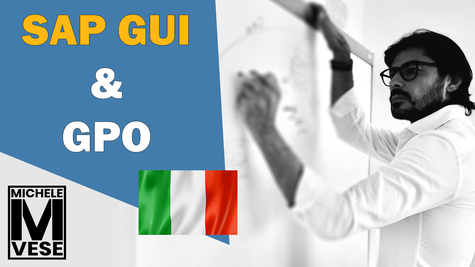 SAP_GUI_GPO